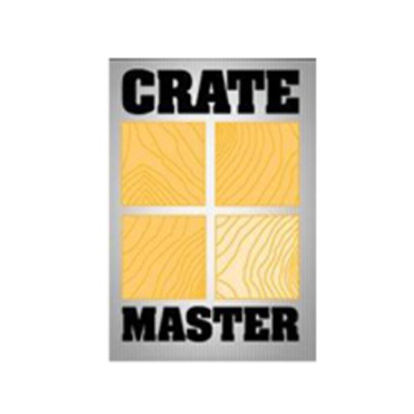 Crate Master