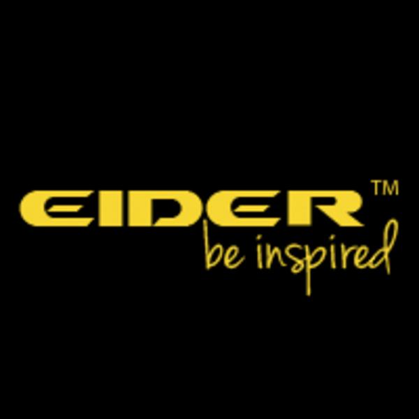 EIDER INDIA