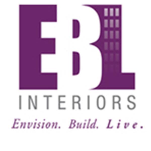 EBL Interiors