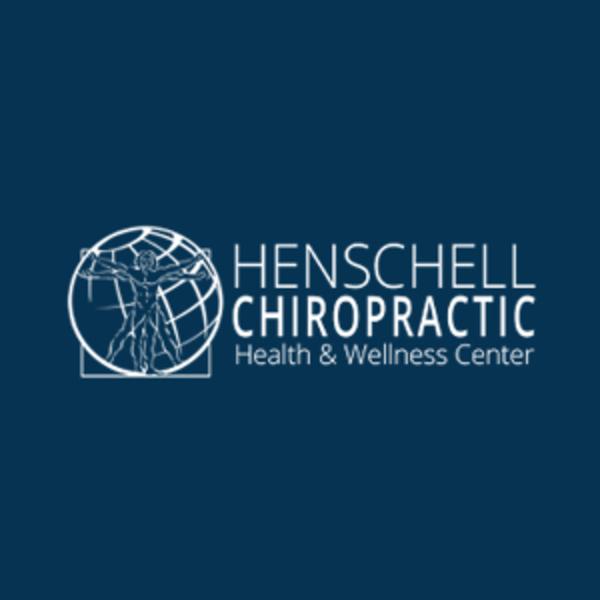 Henschell Chiropractic
