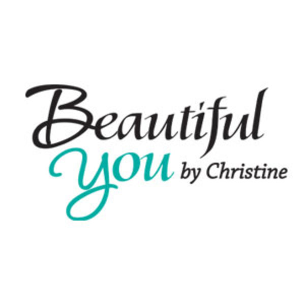 Beautiful You By Christine