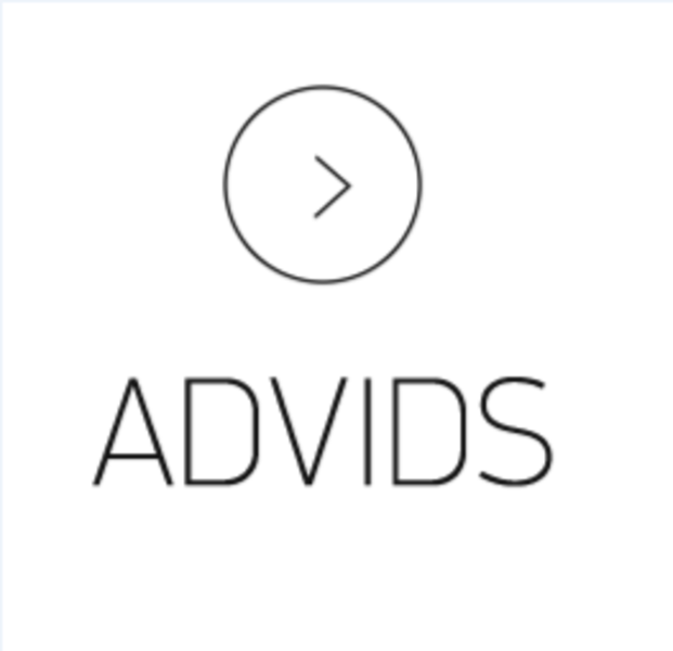 Advids.co | Video Creation Made Easy