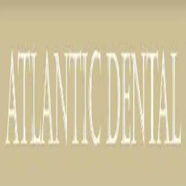 Atlantic Dental
