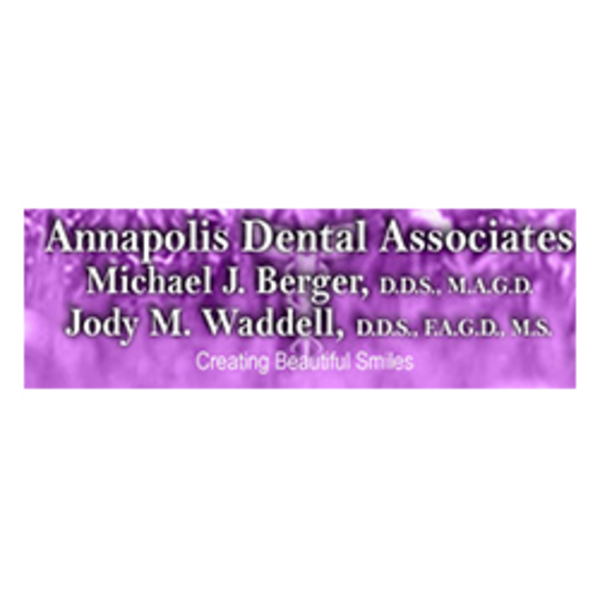 Annapolis Dental Associates