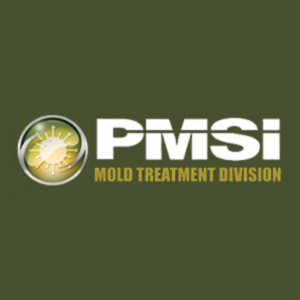 PMSI Mold Treatment Division