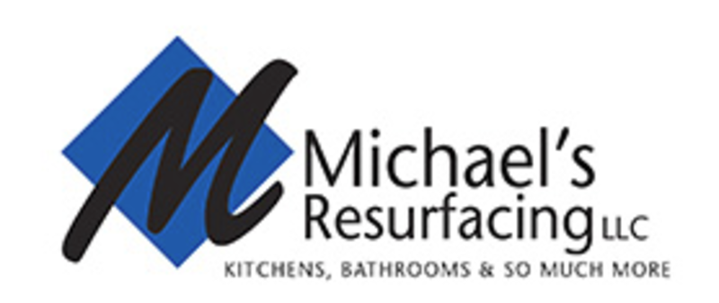 Michael's Resurfacing, LLC