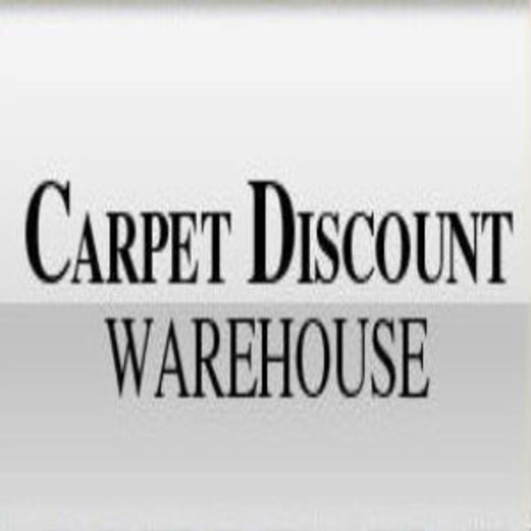 Carpet Discount Warehouse