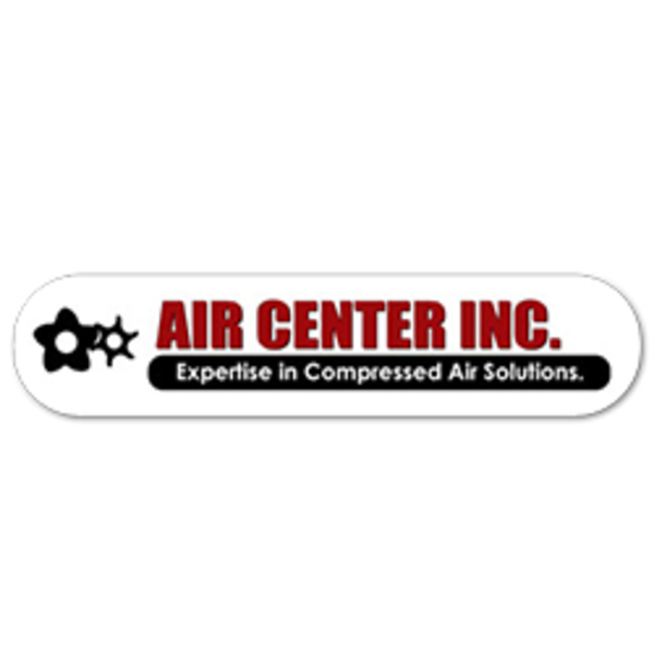 Air Center Inc.
