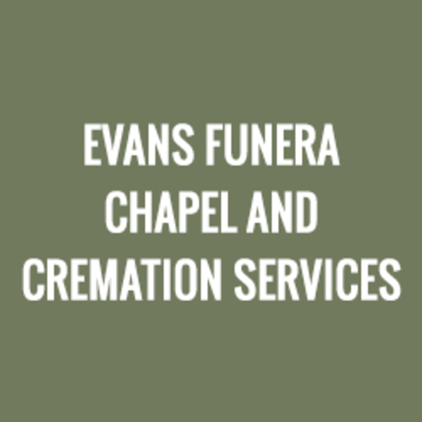 Evans Funeral Chapel and Cremation Services