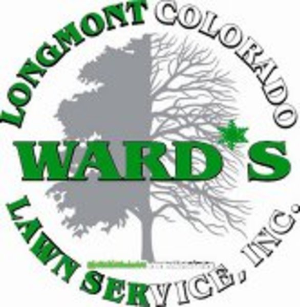 Ward's Lawn Service