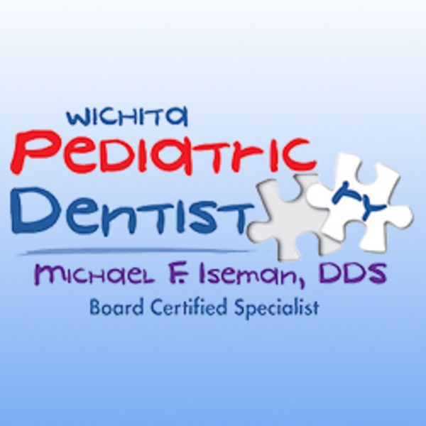 Wichita Pediatric Dentistry