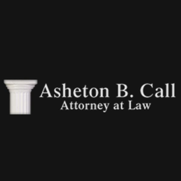 Asheton B Call