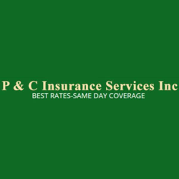 P & C Insurance Services Inc