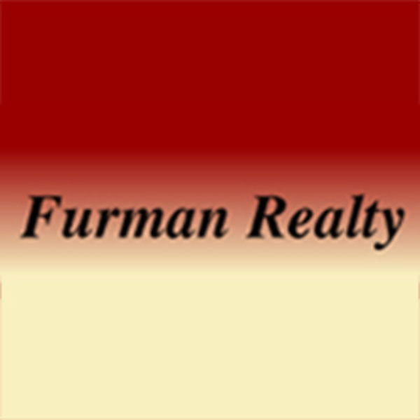 Furman Realty
