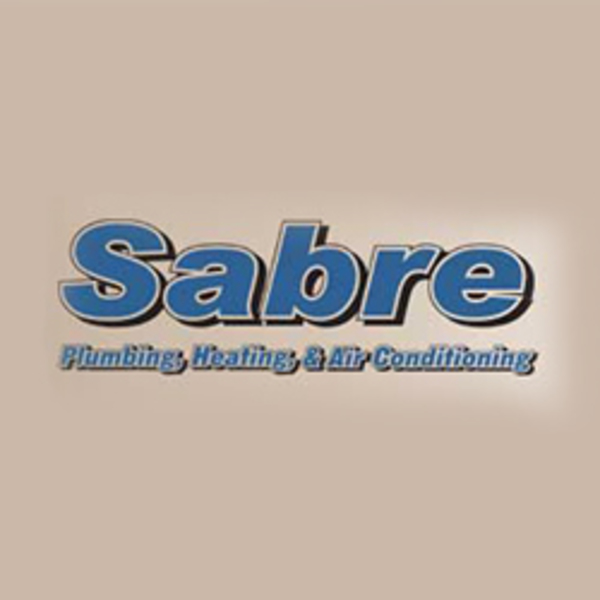 Sabre Heating & Air Conditioning Inc