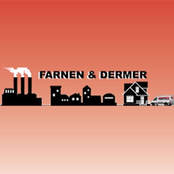 Farnen & Dermer Inc