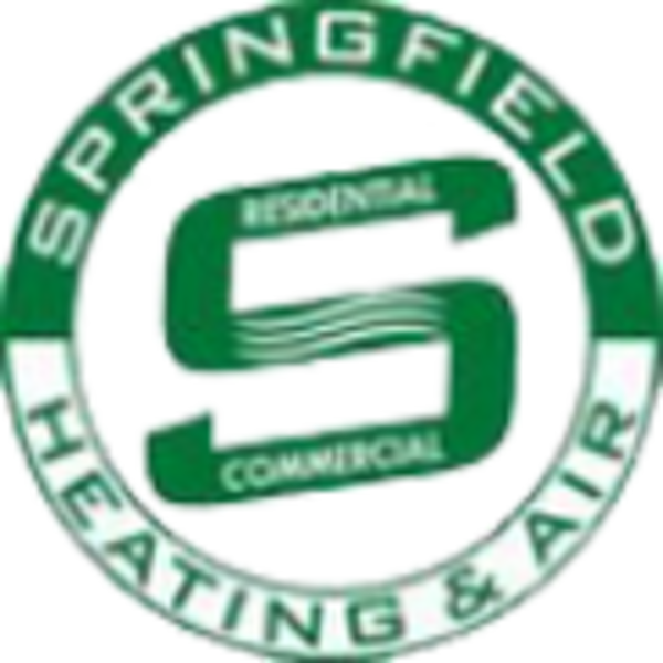 Springfield Heating & Air LLC