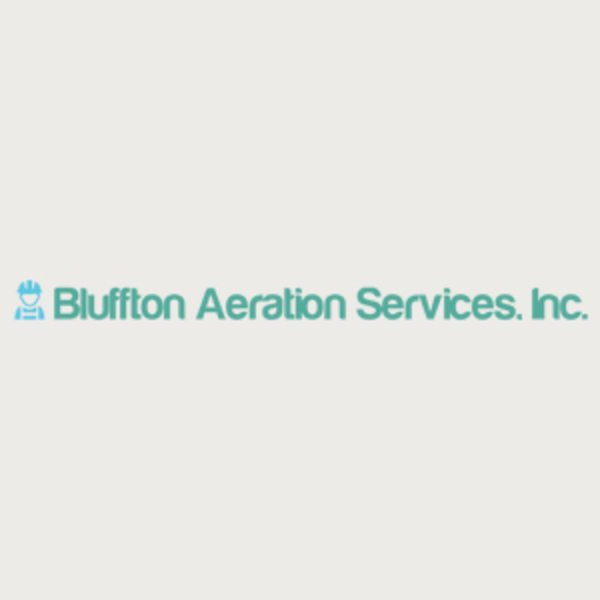 Bluffton Aeration Services