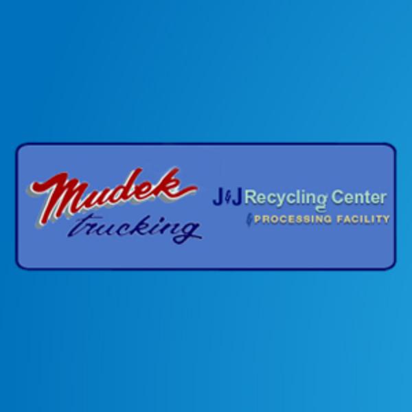 Mudek Trucking and J & J Recycling