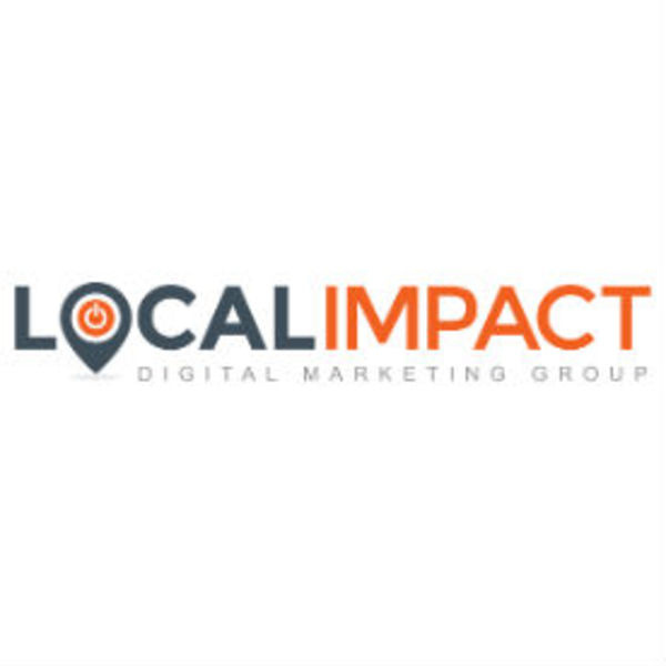 Local Impact Group