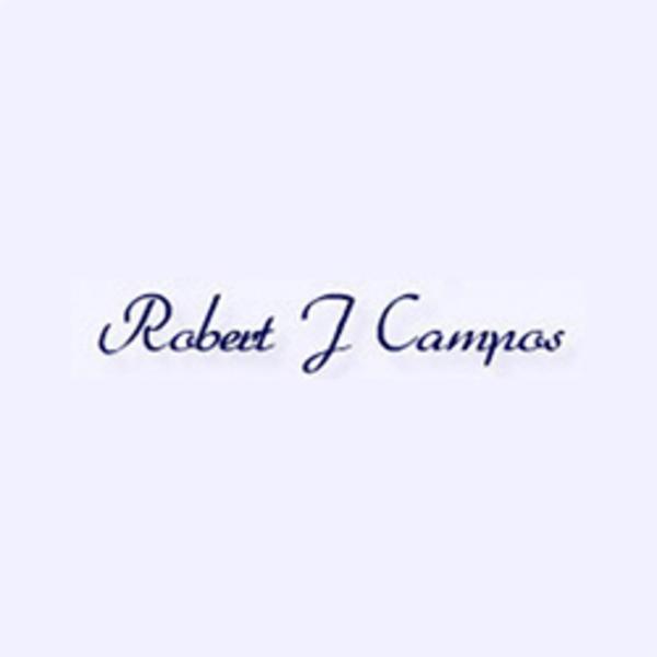 Robert J Campos