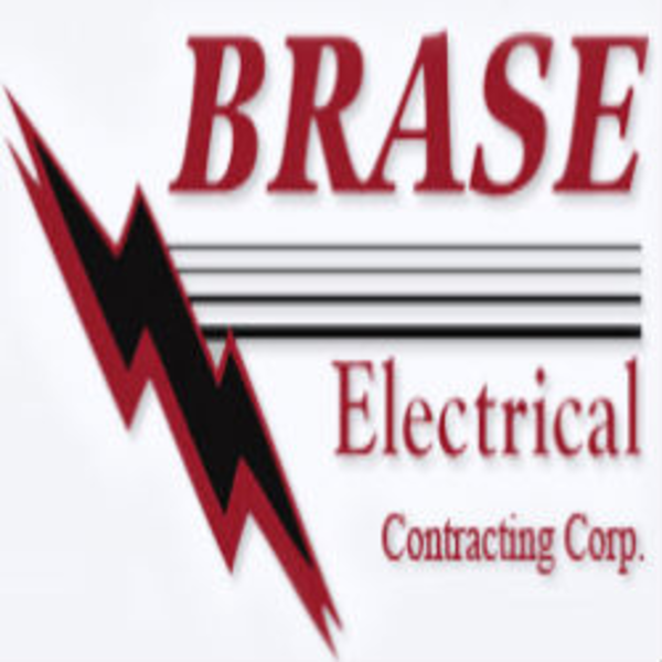 Brase Electrical Contracting Corp.