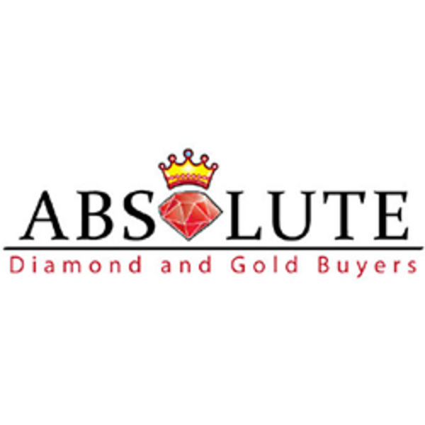 Absolute Diamond and Gold Buyers