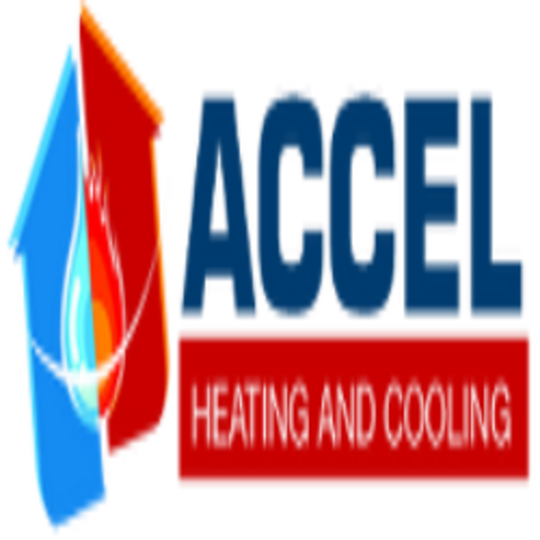 Accel Heating and Cooling