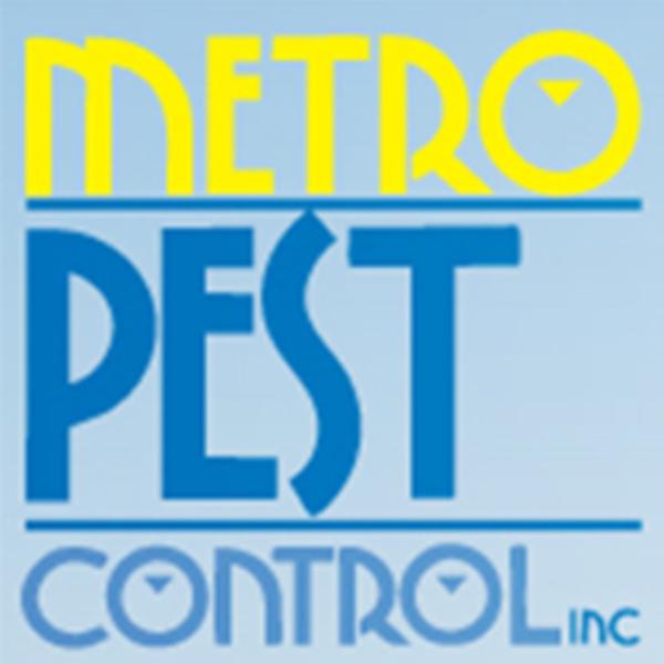 Metro Pest Control, Inc.