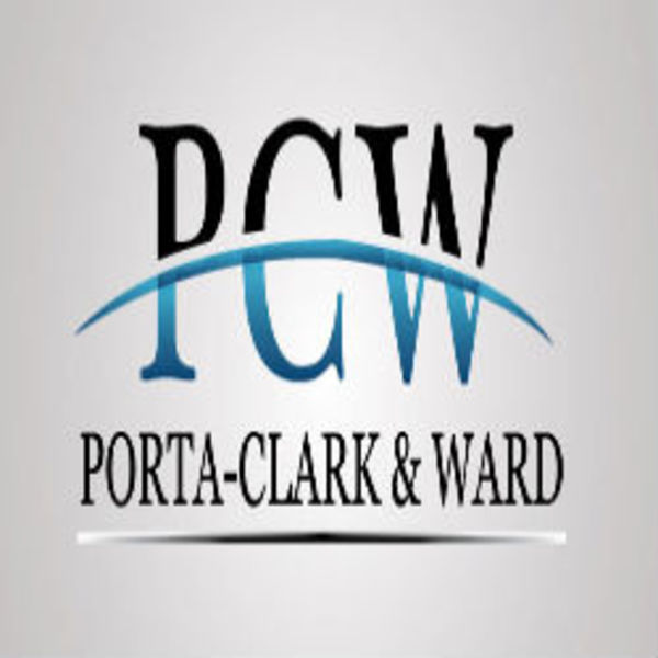 Porta-Clark & Ward Attorneys At Law