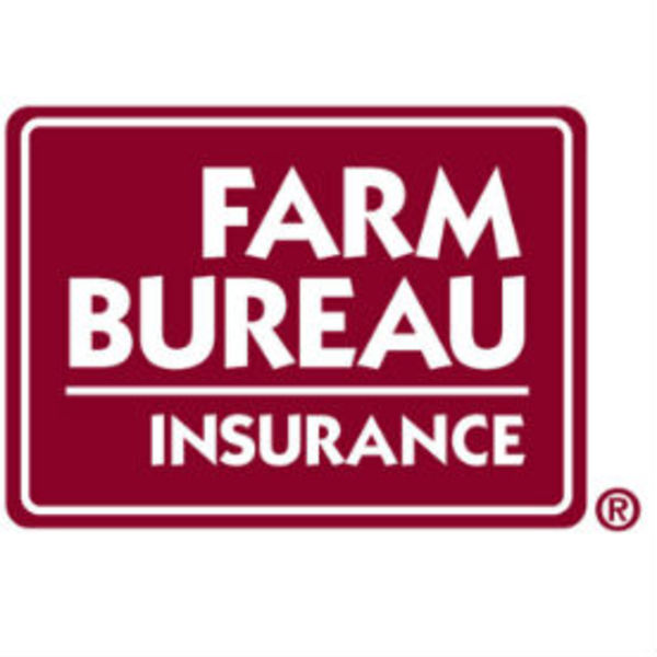 Florida Farm Bureau Insurance Company