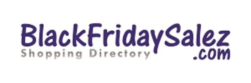 Artist Shops Directory
