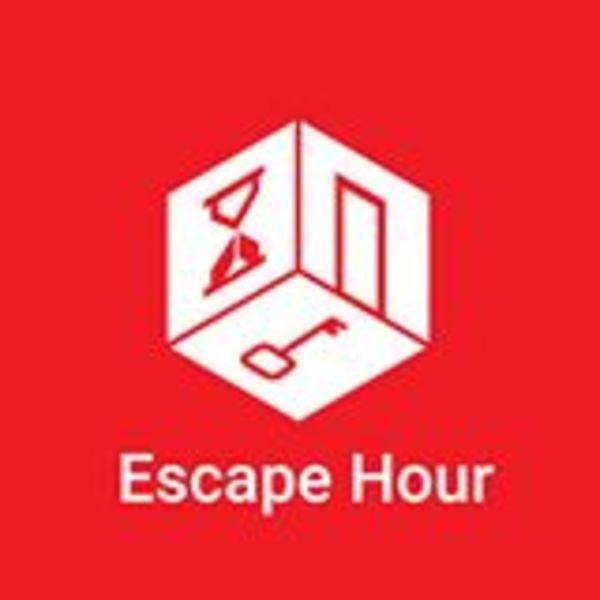 EscapeHour