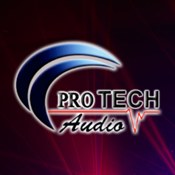 PROTECH Audio