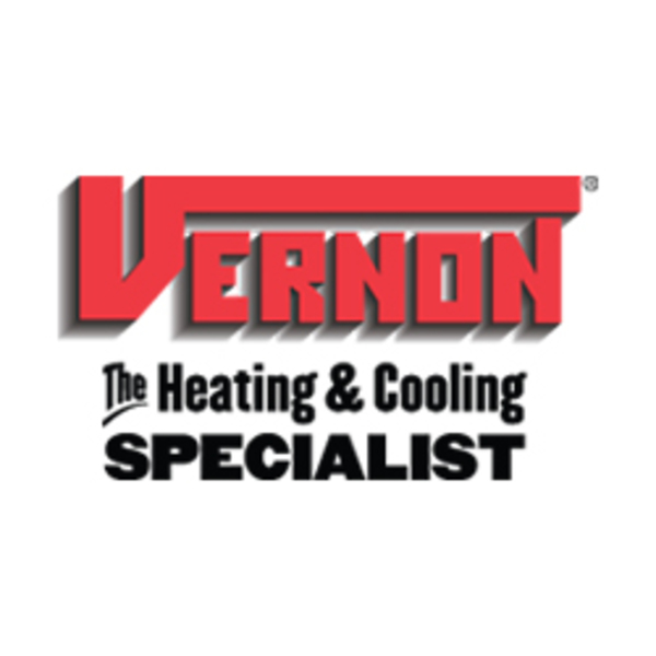 Vernon Heating & Air Conditioning