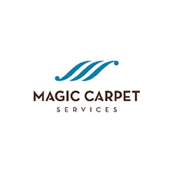 Magic Carpet Services