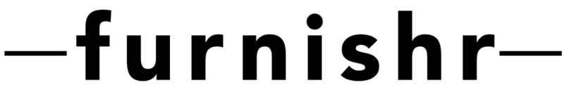 Furnishr