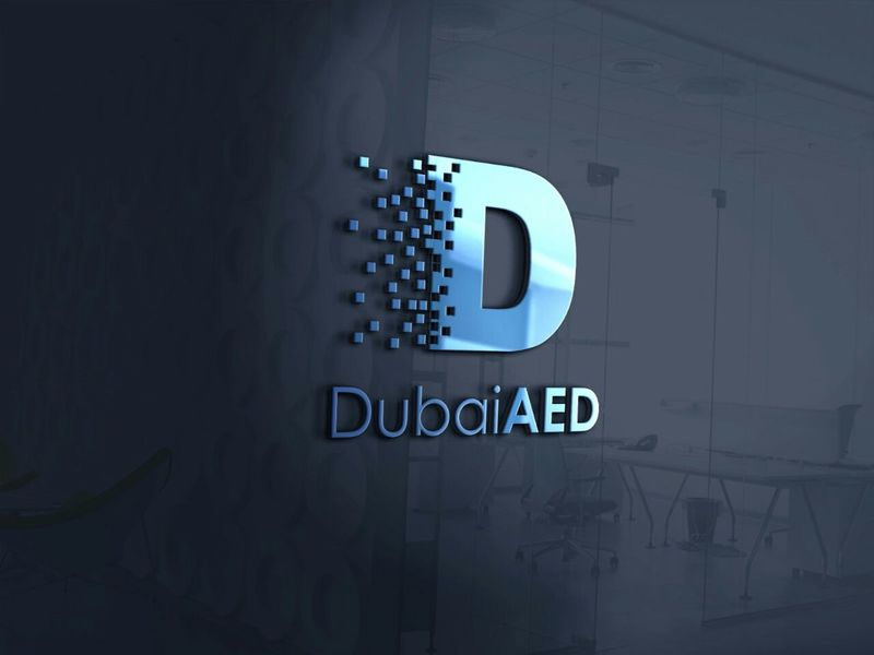 Dubaiaed