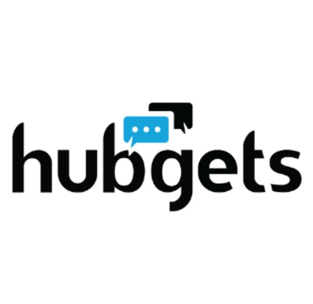 Hubgets