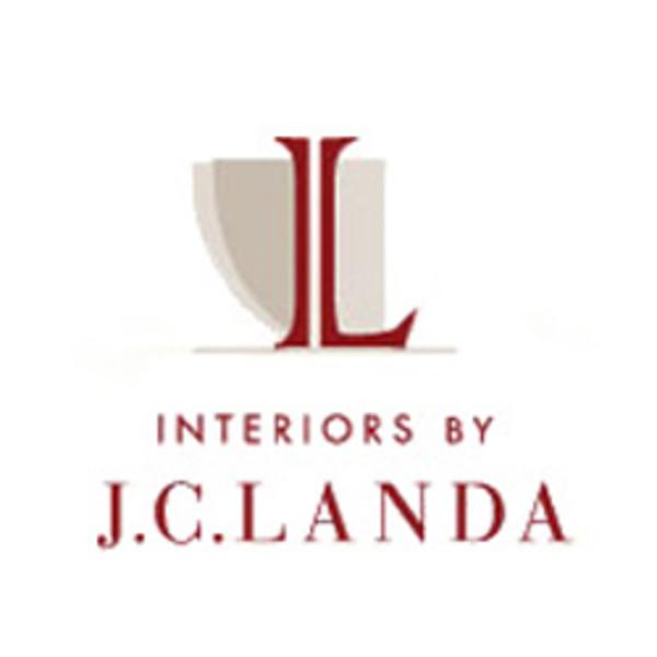 Interiors by J.C. Landa LLC