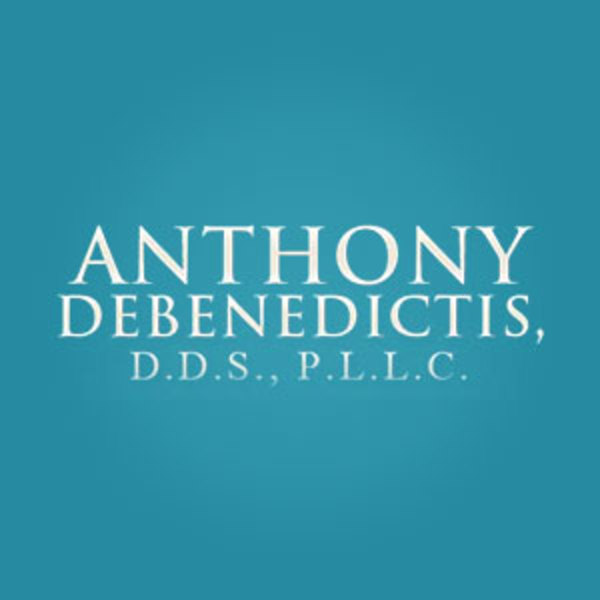 Anthony DeBenedictis, D.D.S., P.L.L.C.