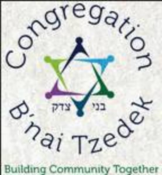 B'nai Tzedek