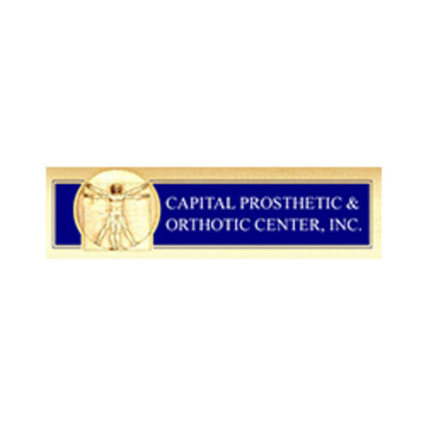 Capital Prosthetics and Orthotics Center, Inc.