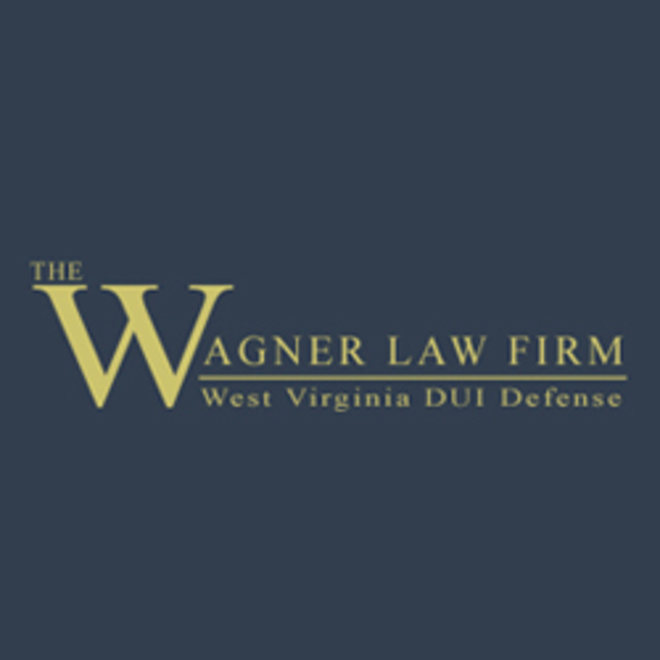 The Wagner Law Firm