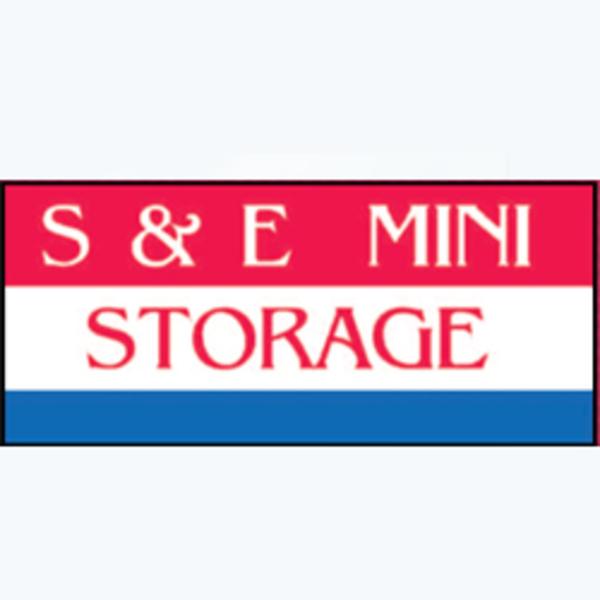 S & E Mini Storage