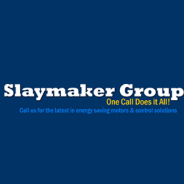 Slaymaker Electric Motor Supply