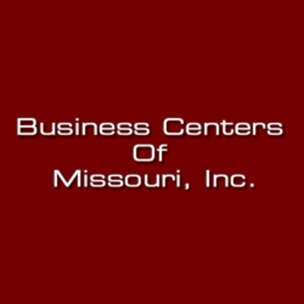 Business Centers Of Missouri, Inc.