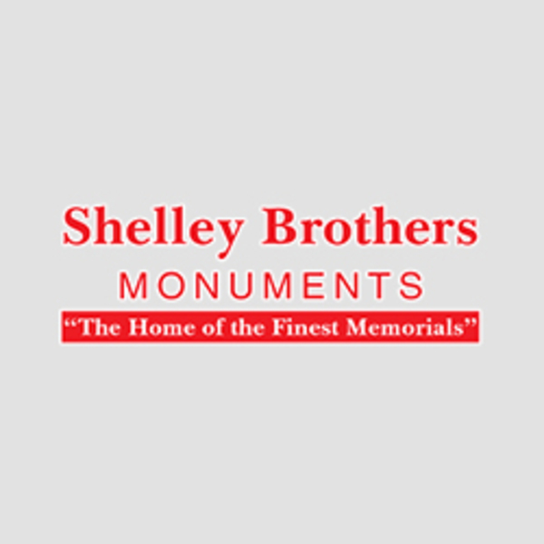 Shelley Bros Inc