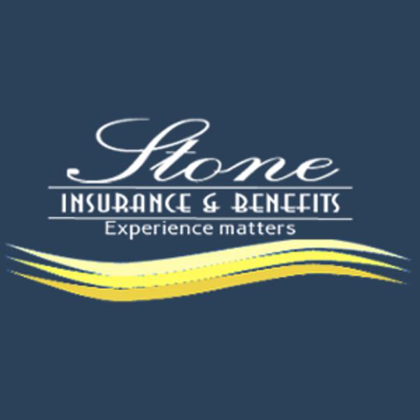 Stone Insurance Agency, Inc.