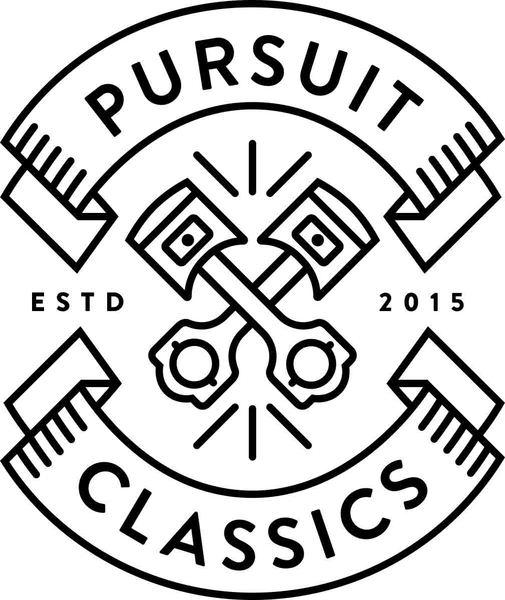 Pursuit Classics Ltd